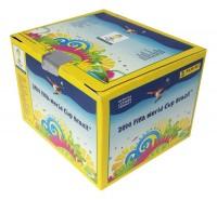FIFA World Cup Brasilien 2014 - 100 Tüten