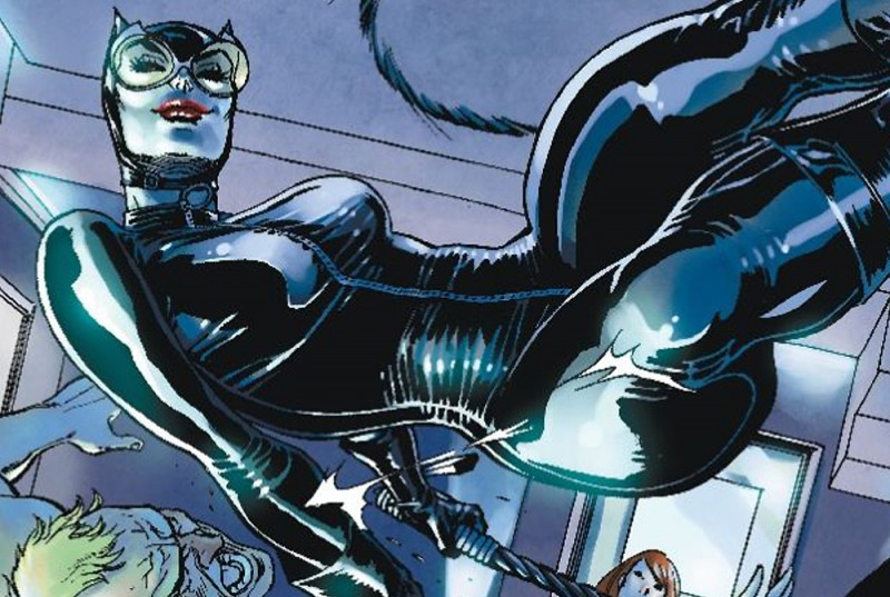 media/image/Catwoman.jpg