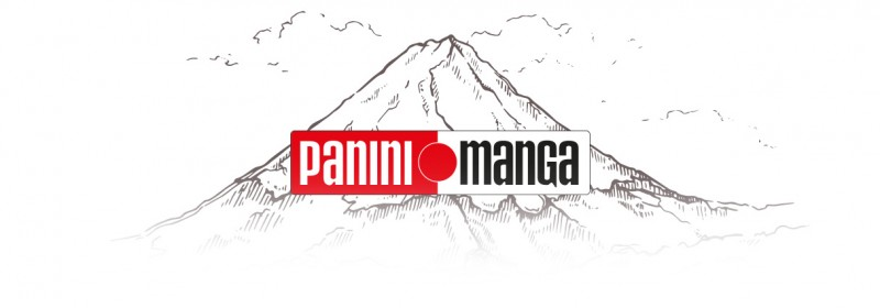 media/image/topbanner_paninimanga_2.jpg