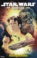 Star Wars Abenteuer 7: Im Auftrag der Rebellion