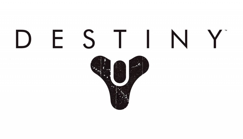 media/image/destiny-logo.jpg