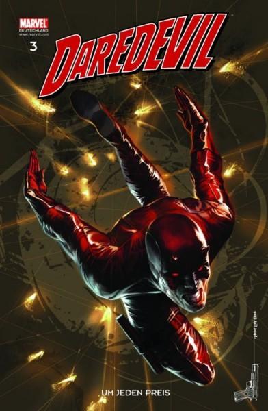 Daredevil 3 (2008)
