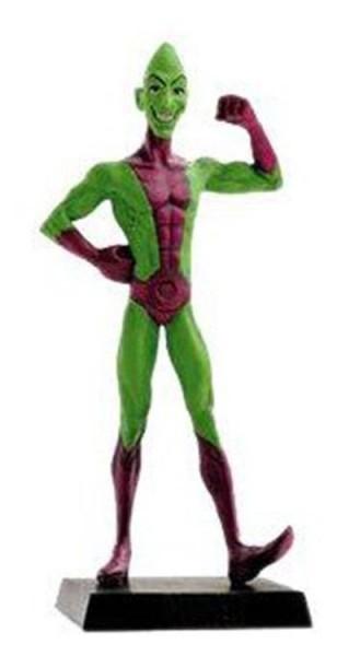 Marvel-Figur - Impossible Man