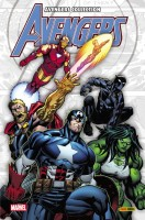 Avengers Collection: Avengers