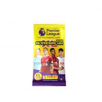 Panini Premier League Adrenalyn XL 2020/21 Kollektion – Pack