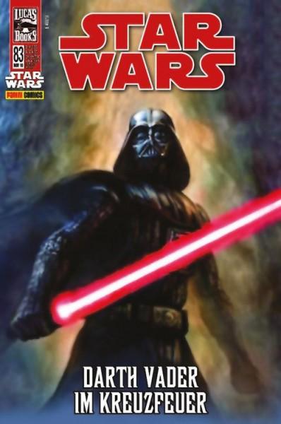 Star Wars 83