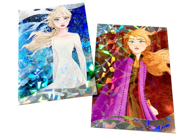 media/image/frozen2-glitzersticker-und-cards-2.jpg