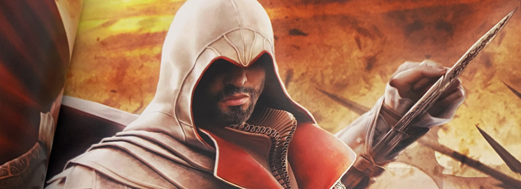 assassins-creed-top-2b2Kup5xpYXLux