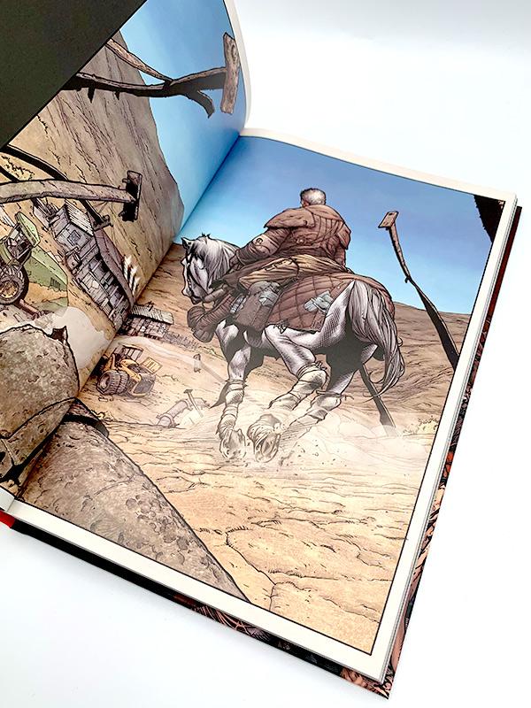https://paninishop.de/media/image/05/30/90/marvel-must-have-wolverine-old-man-logan-dmane004-blick-in-den-comic-2.jpg
