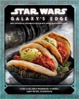 Star Wars: Galaxy's Edge - Das offizielle Kochbuch