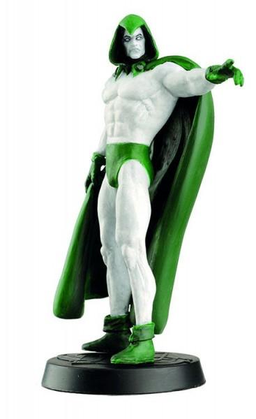 DC-Figur - Spectre
