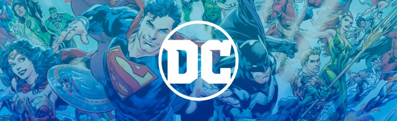 media/image/comics-dc.jpg