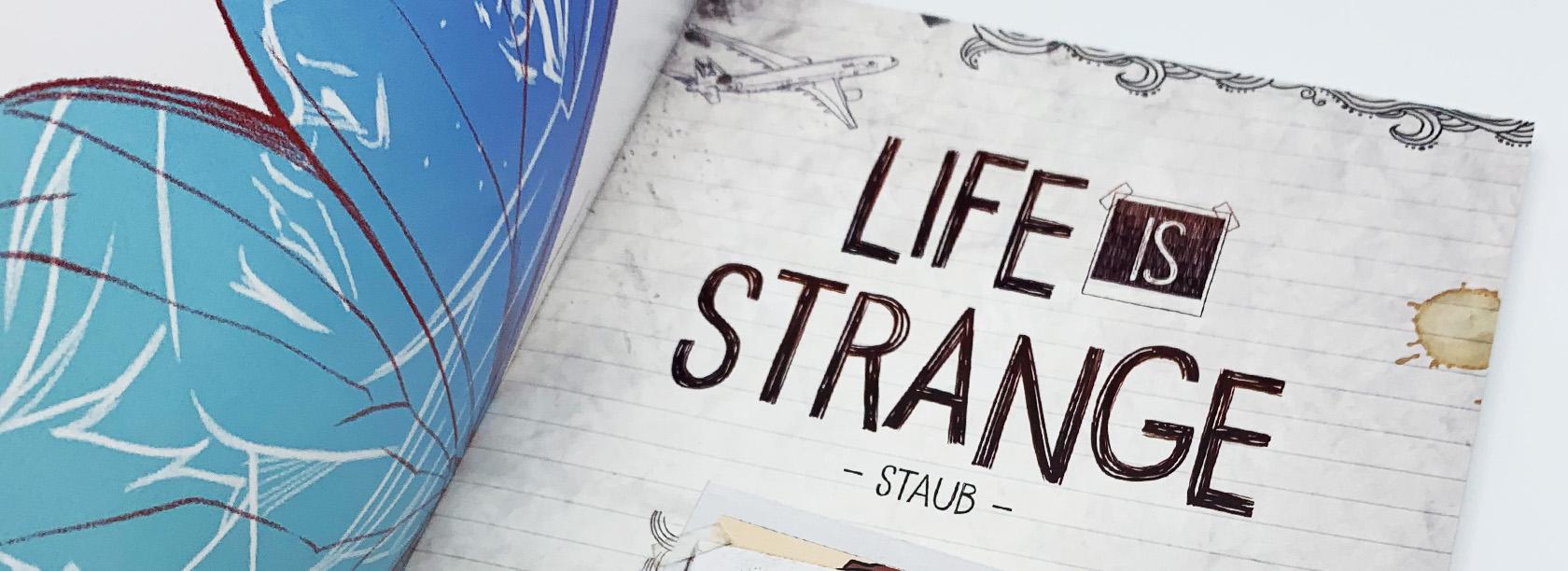 life-is-strange-topDzXy4vBW5nowF