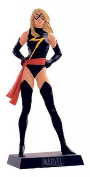 Marvel-Figur: Ms. Marvel