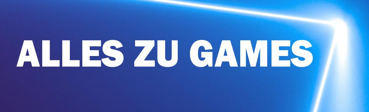 banner-games-alles