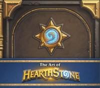 Hearthstone: The Art of Hearthstone