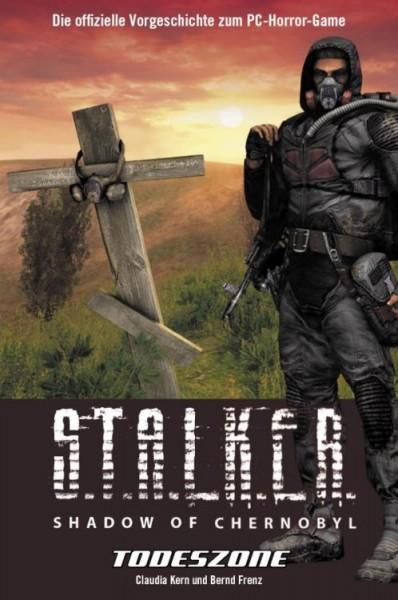 S.T.A.L.K.E.R.: Die offizielle Vorgeschichte zum Game