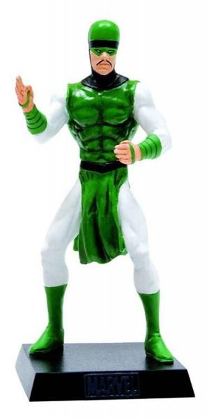 Marvel-Figur: Karnak
