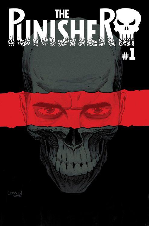 Punisher 1
