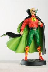 DC-Figur: Golden Age Green Lantern