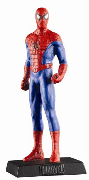 Marvel-Figur: Spider-Man