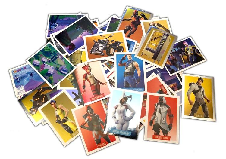 media/image/fn-cards.jpg