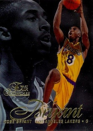 media/image/1996-97-Flair-Showcase-Basketball-Row-1-Kobe-Bryant.jpg
