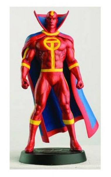 DC-Figur: Red Tornado