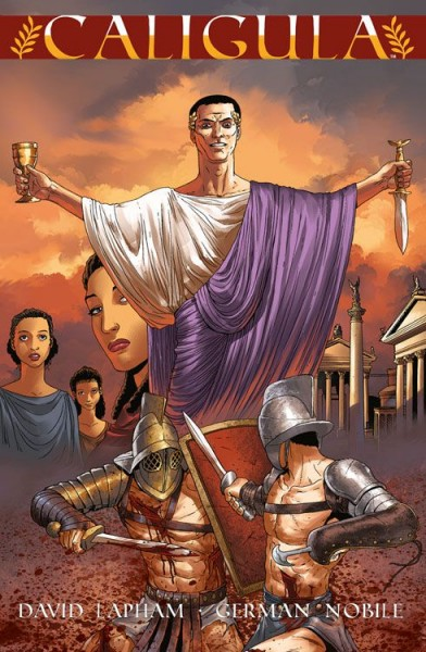 Caligula 1