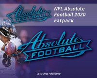 Absolute Football 2020 - Fatpack
