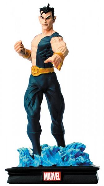 Marvel Universum Figuren-Kollektion - 41 - Sub-Mariner