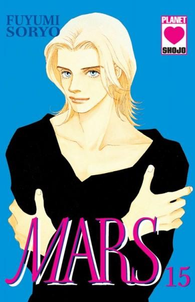 Mars 15