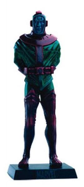 Marvel-Figur: Kang