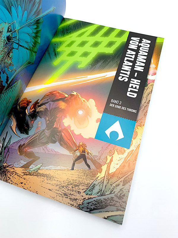 https://paninishop.de/media/image/13/4d/16/aquaman-held-von-atlantis-3-der-erbe-des-thrones-daqhva003-blick-in-den-comic-1.jpg
