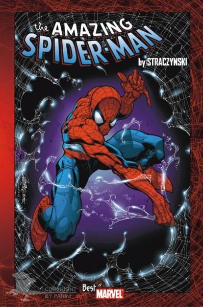 Best of Marvel 3: Spider-Man