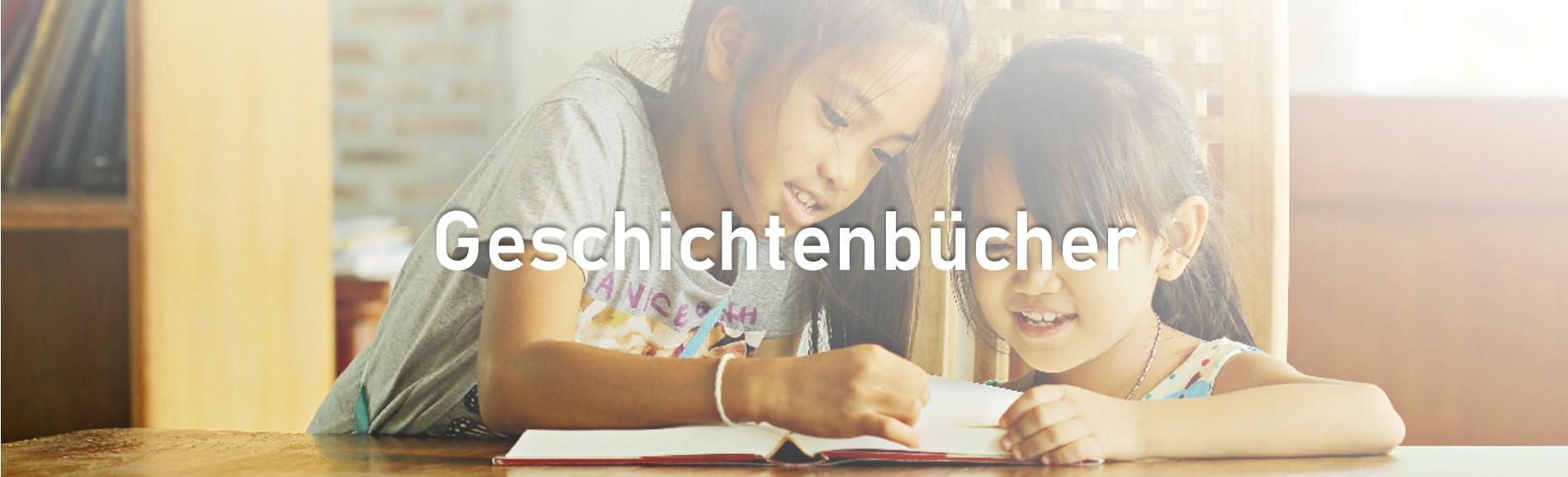 Top-Banner_Kids_Geschichtenbucher_Statisch