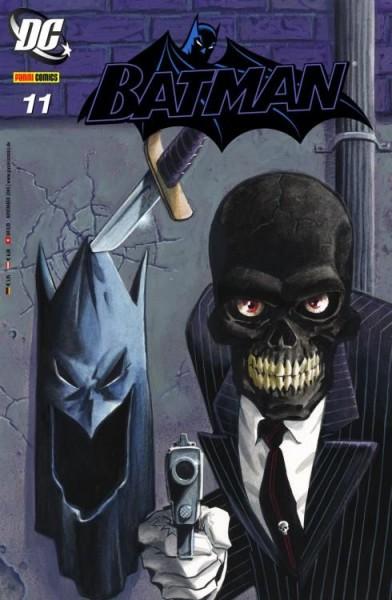 Batman 11 (2005)
