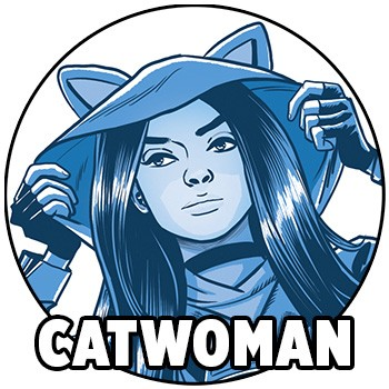 media/image/catwoman-minibanner0FRz2PWeDy2XU.jpg