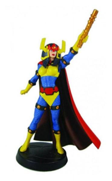 DC-Figur: Big Barda