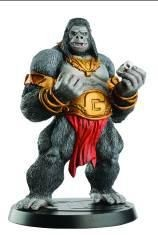 DC-Figur: Gorilla Grodd