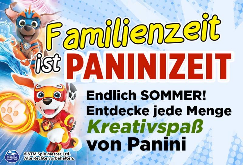 media/image/sticker-und-sammeln-sommer-sonne-sammelspass-familienzeit.jpg
