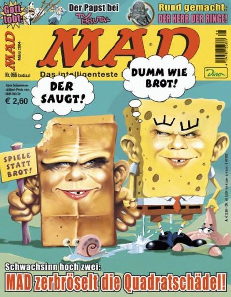 MAD 66