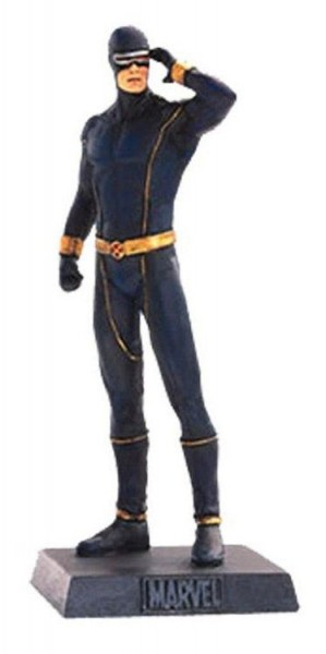Marvel-Figur: Cyclops