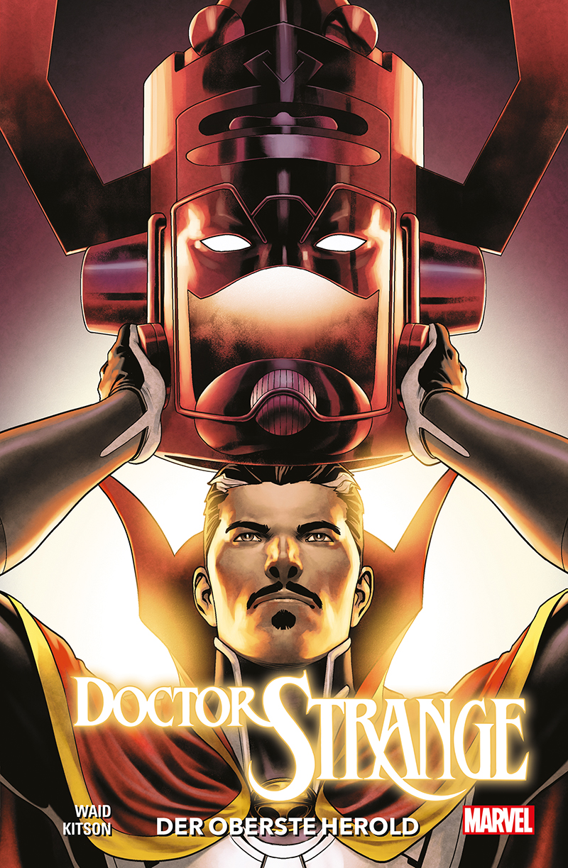 https://paninishop.de/media/image/16/4f/70/Doctor_Strange_3_DDOCST003_Cover.jpg