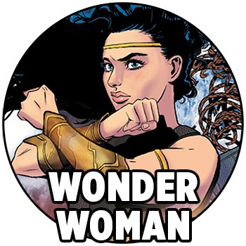 media/image/wonderwoman-minibanner-2.jpg
