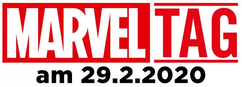 media/image/neu-special-marvel_tag-logo-datum.jpg