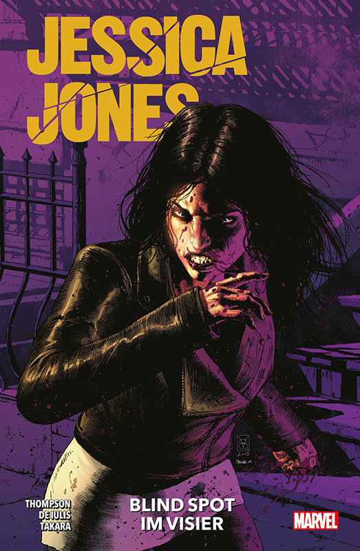 https://paninishop.de/media/image/17/7b/17/jessica-jones-blind-spot-im-visier-cover-dosma239.jpg