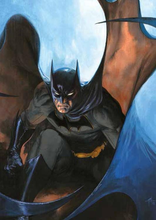 media/image/Postkarten-Batman-Tag-2019-2.jpg