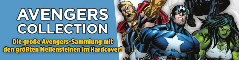 media/image/avengers-kollektion-header.jpg