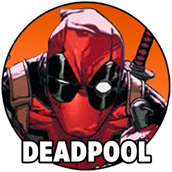 media/image/deadpool-minibanner.png